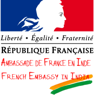 Embassy logo Color