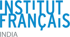Logo French Institute color
